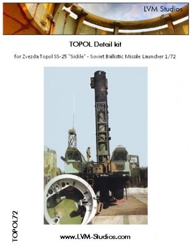 topol72_boxart