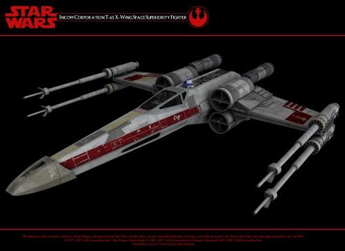 x-wing-025