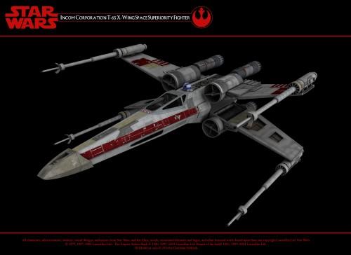 x-wing-026