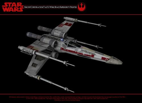 x-wing-027