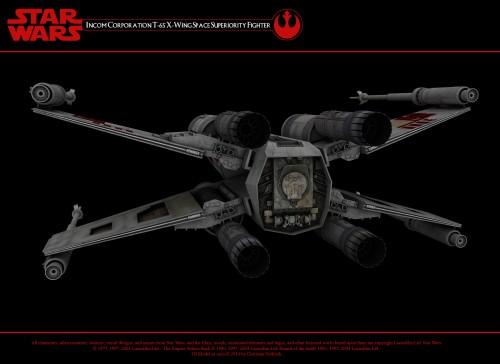 x-wing-028