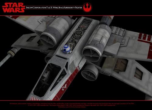 x-wing-029