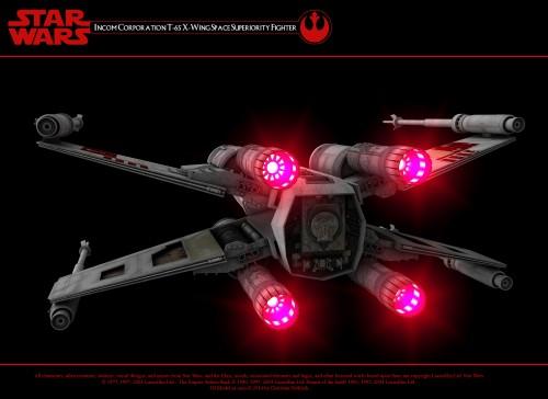 x-wing-031