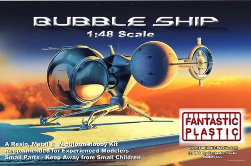 BubbleShipBoxArt-500