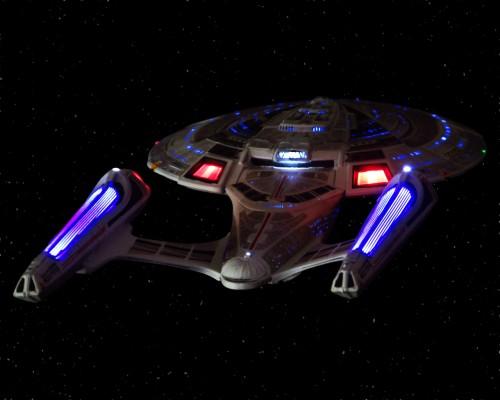 Helios-Models-Lightning-Enterprise-E-5