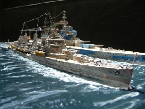 KG_EN_HMS-EDINBURGH_001