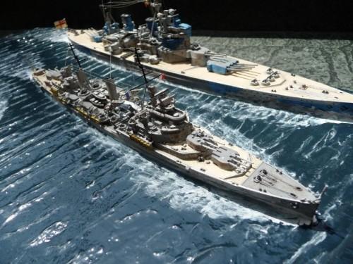 KG_EN_HMS-EDINBURGH_002