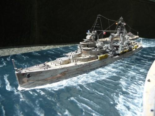 KG_EN_HMS-EDINBURGH_003