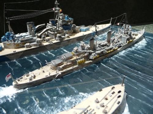 KG_EN_HMS-EDINBURGH_005