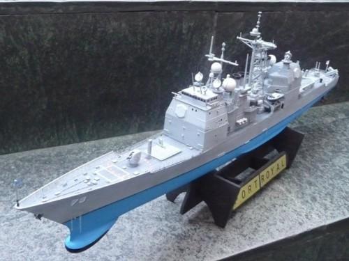 KG_EN_USS-PORT-ROYAL_CG-73_001