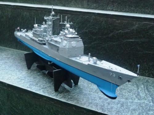 KG_EN_USS-PORT-ROYAL_CG-73_004