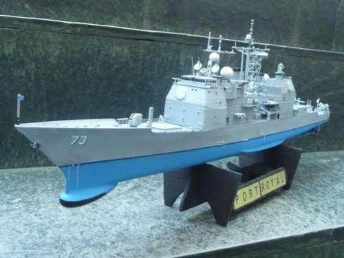 KG_EN_USS-PORT-ROYAL_CG-73_005