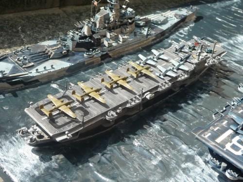 KG_EN_USS-ALTAMAHA_HMS-BATTLER_001