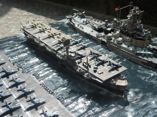 KG_EN_USS-ALTAMAHA_HMS-BATTLER_002
