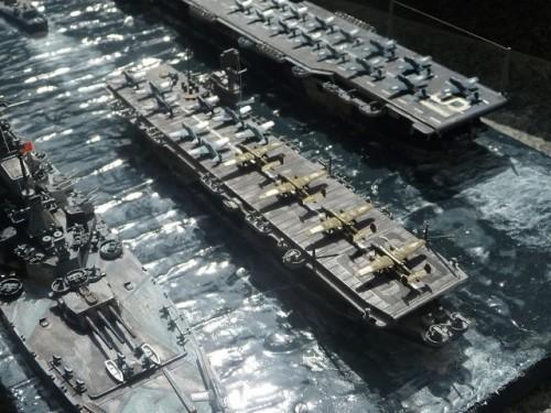 KG_EN_USS-ALTAMAHA_HMS-BATTLER_003