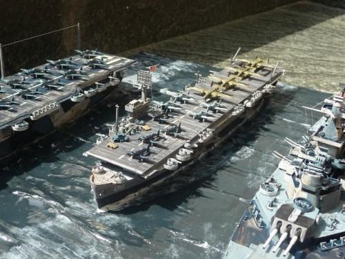 KG_EN_USS-ALTAMAHA_HMS-BATTLER_005