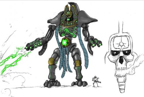 Necronocalypse_Titan_concept