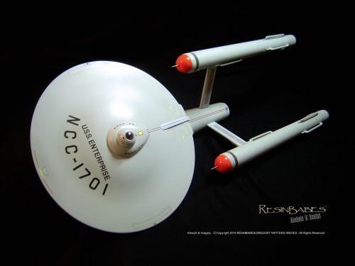 RB-002