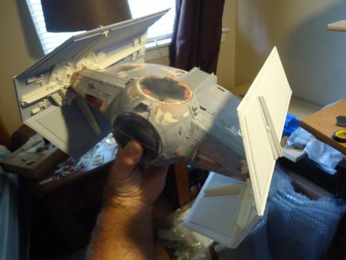 X-1 final prep 018