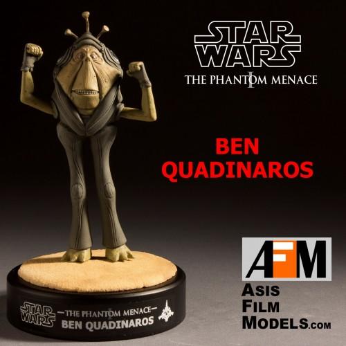 BEN QUADINAROS 01