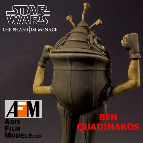 BEN QUADINAROS 02