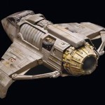 Bajoran_raider_studiomodel