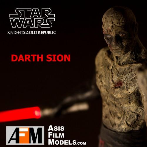 DARTH SION 02
