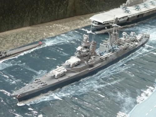 KG_EN_USS-INDIANAPOLIS_001