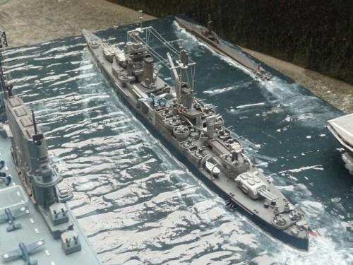 KG_EN_USS-INDIANAPOLIS_002