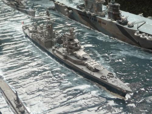 KG_EN_USS-INDIANAPOLIS_003