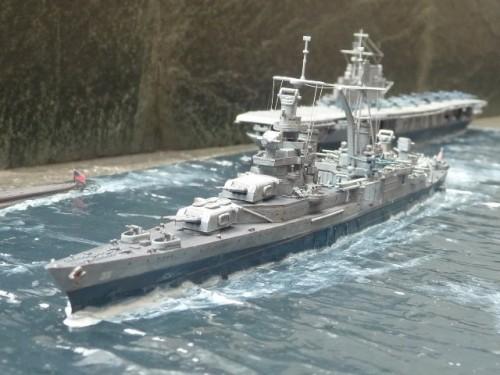 KG_EN_USS-INDIANAPOLIS_004