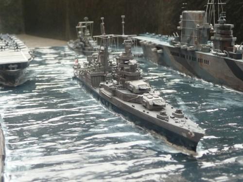 KG_EN_USS-INDIANAPOLIS_005