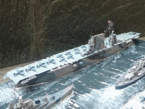 KG_EN_USS-SARATOGA_CV-3_001