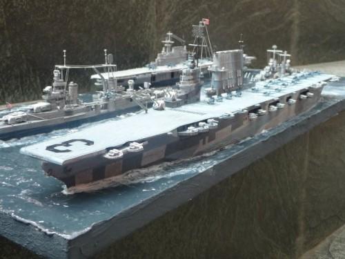 KG_EN_USS-SARATOGA_CV-3_003