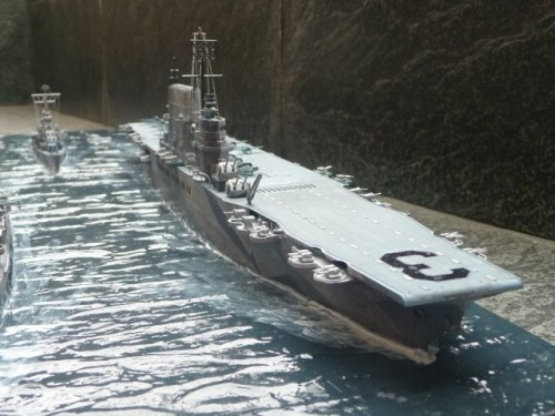 KG_EN_USS-SARATOGA_CV-3_005