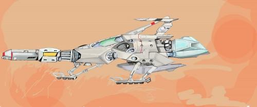 Moonbase_interceptor