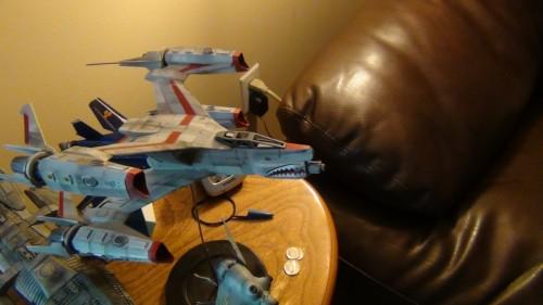 SA-23J Thunderbolt 2 014
