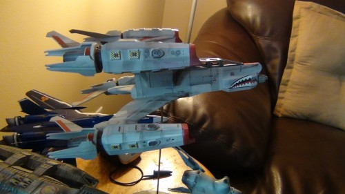 SA-23J Thunderbolt 2 019