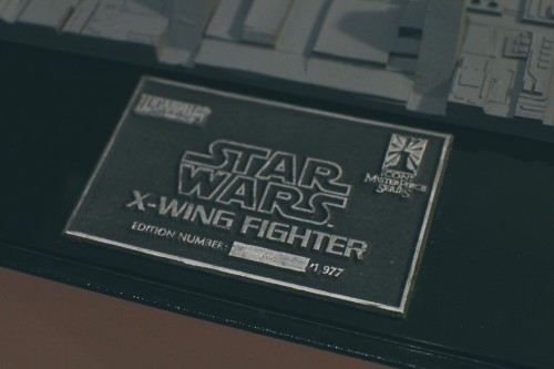 xwing8