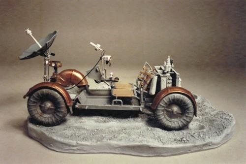 181LU04_Lunar-Rover