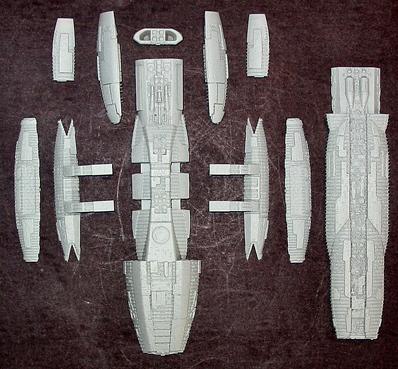 BA-019_parts