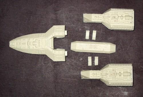 BA-022_parts_1