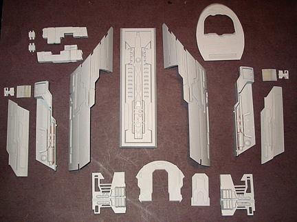 BA012_parts