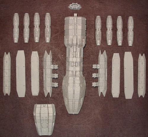 BA018_parts