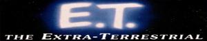 ET_300X60