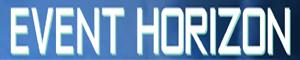 EVENT_HORIZON_300X60