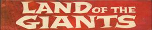 LAND_OF_THE_GIANTS_300X60