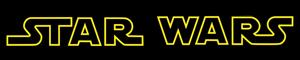 STAR_WARS_300X60
