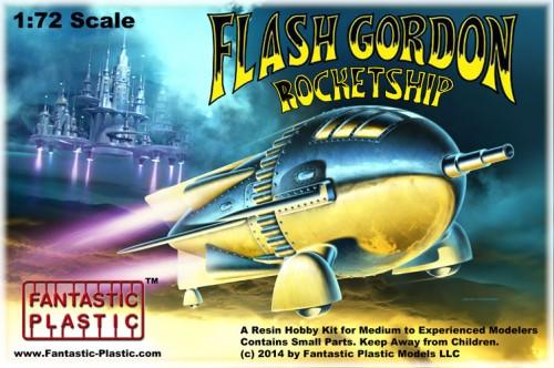FlashGordonRocketBoxArt-500