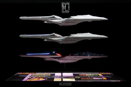 Display Enterprise 3